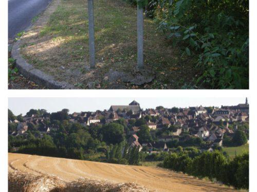 Mortagne-au-Perche, date : 2016, photo : B.Boucher